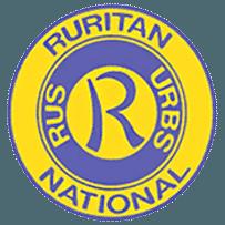 Ruritans