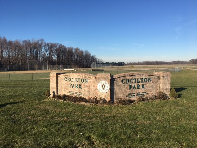 Cecilton Parks & Recreation