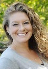 Danielle Zack, Council Member