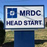 MRDC Cecilton Head Start