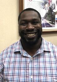 Charles Ringgold, Council Member