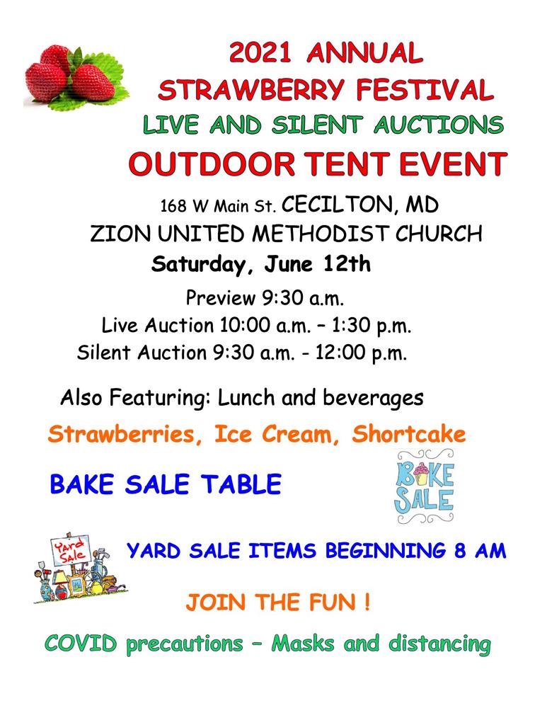 2021-strawberry-festival